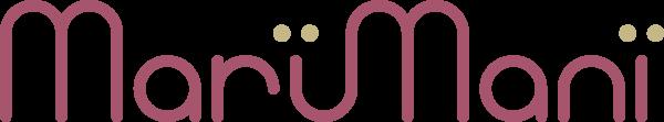 marimani Logo